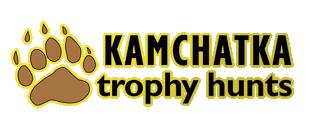 Kamchatka Trophy Hunts